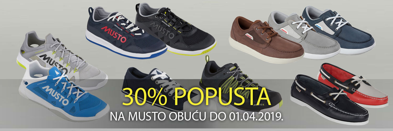 https://www.musto.hr/Repository/Banners/large-banners-popust-na-musto-obucu-032019.jpg