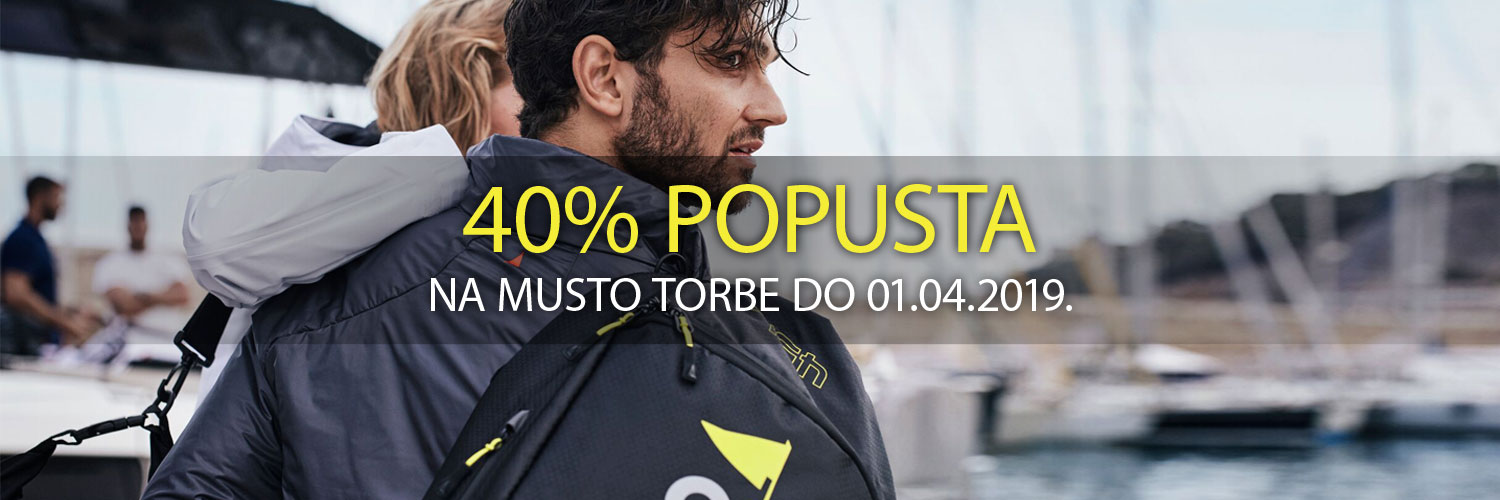 https://www.musto.hr/Repository/Banners/large-banners-popust-na-musto-torbe-032019.jpg