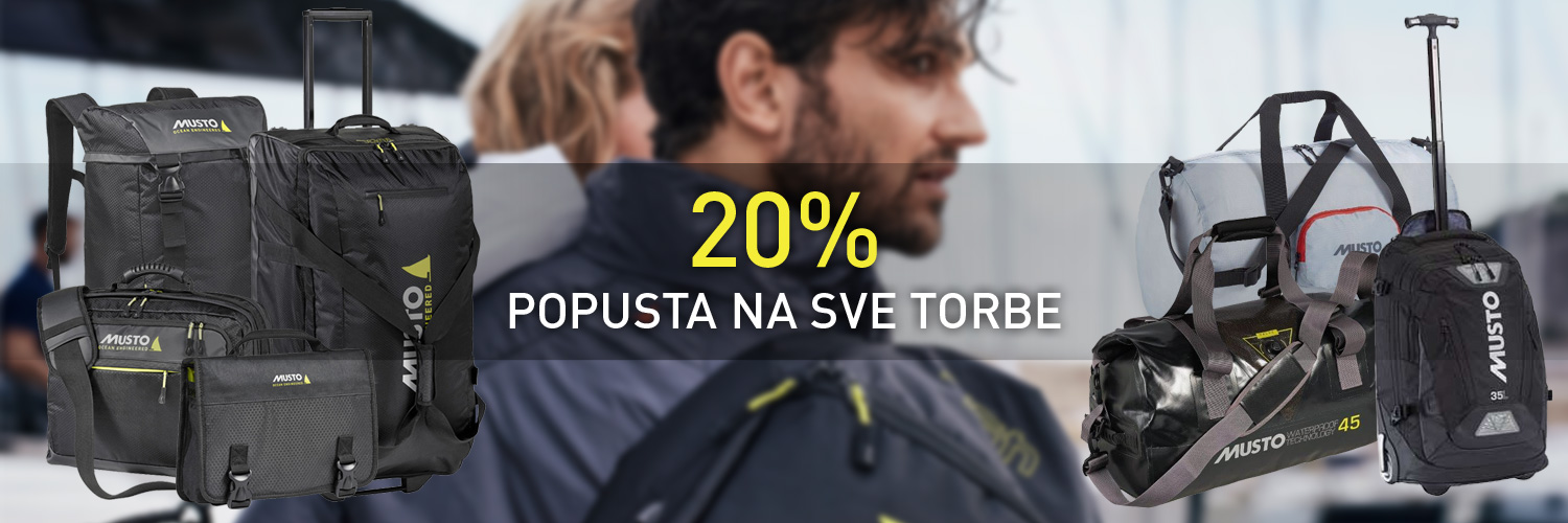 http://www.musto.hr/Repository/Banners/large-banners-popust-na-musto-torbe.jpg