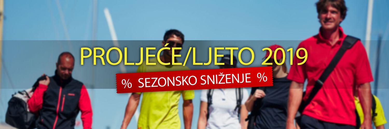 https://www.musto.hr/Repository/Banners/large-banners-proljece-ljeto-sezonsko-snizenje-2019.jpg