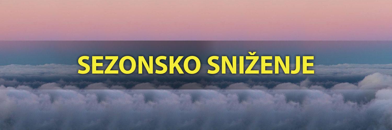 https://www.musto.hr/Repository/Banners/large-banners-sezonsko-snizenje-012020.jpg