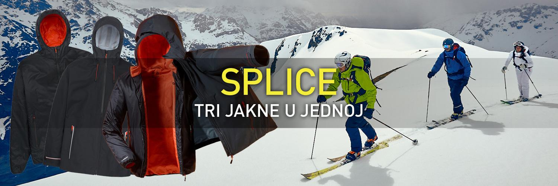 http://www.musto.hr/Repository/Banners/large-banners-splice-tri-jakne-u-jednoj-112017.jpg