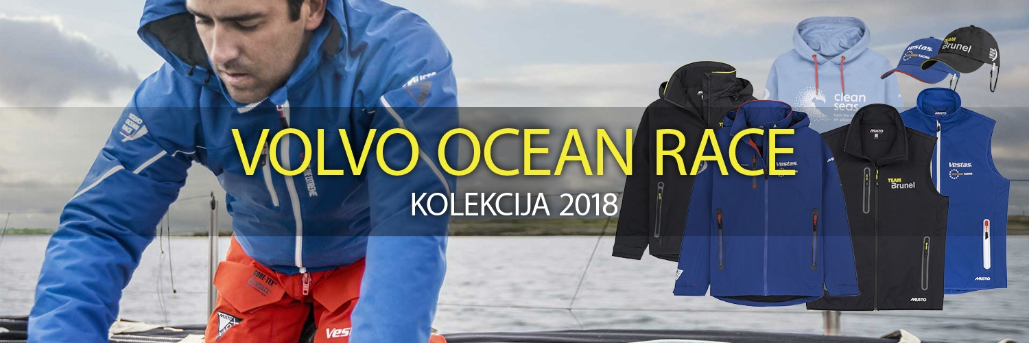 http://www.musto.hr/Repository/Banners/large-banners-volvo-ocean-race-2018.jpg
