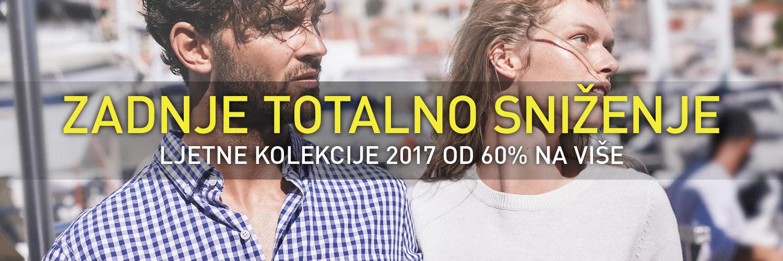 http://www.musto.hr/Repository/Banners/large-banners-zadnje-totalno-snizenje-ljetne-kolekcije-082017.jpg