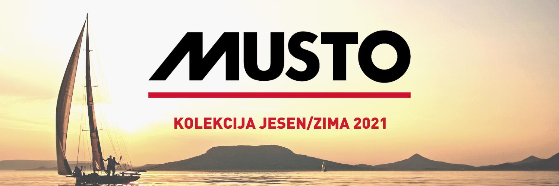 https://www.musto.hr/Repository/Banners/largeBanners-kolekcija-jesen-zima-2021.png