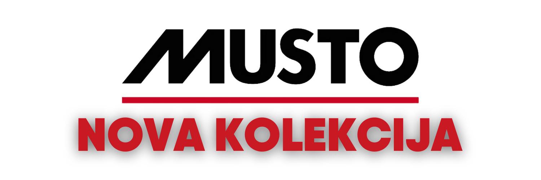 https://www.musto.hr/Repository/Banners/largeBanners-musto-nova-kolekcija-062021.jpg