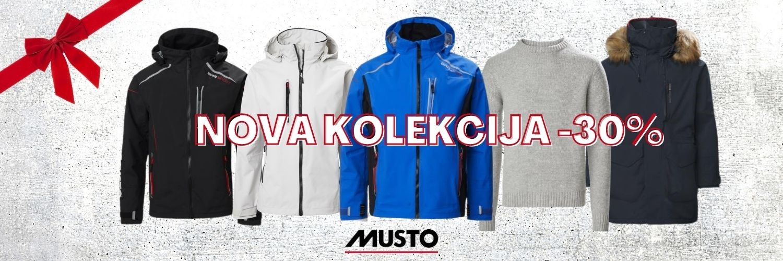 https://www.musto.hr/Repository/Banners/largeBanners-nova-kolekcija-122020.jpg