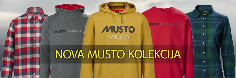 https://www.musto.hr/Repository/Banners/largeBanners-nova-musto-kolekcija-112020.jpg