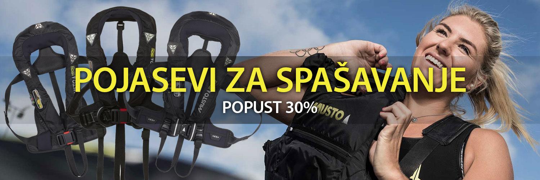 https://www.musto.hr/Repository/Banners/largeBanners-pojasevi-za-spasavanje-112019.jpg