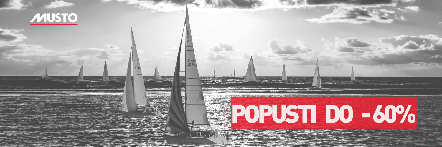 https://www.musto.hr/Repository/Banners/largeBanners-popusti-60-posto.png
