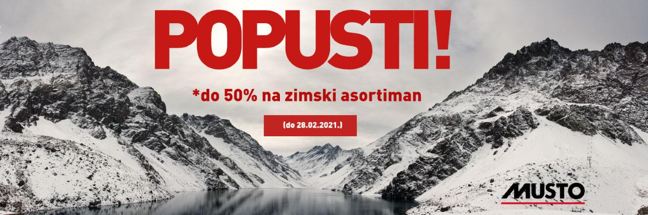 https://www.musto.hr/Repository/Banners/largeBanners-popusti-na-zimski-asortiman-022021.jpg