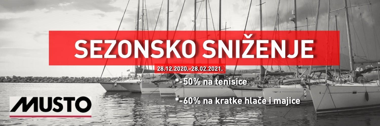 https://www.musto.hr/Repository/Banners/largeBanners-sezonsko-snizenje-122020-2.jpg