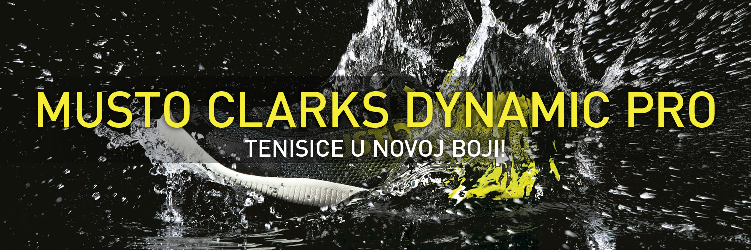 http://www.musto.hr/Repository/Banners/musto-clarks-dynamic-pro-large-banners.jpg