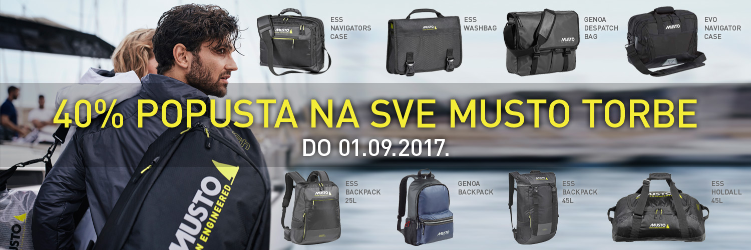 http://www.musto.hr/Repository/Banners/popust-40-musto-torbe-082017.jpg