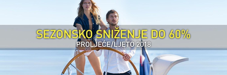https://www.musto.hr/Repository/Banners/sezonsko-snizenje-60-170718.jpg