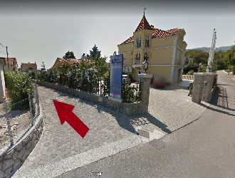 Mare Nostrum Croaticum d.o.o. - Uprava, komercijala i financije<br> Spinčići 158 C, 51215 Kastav