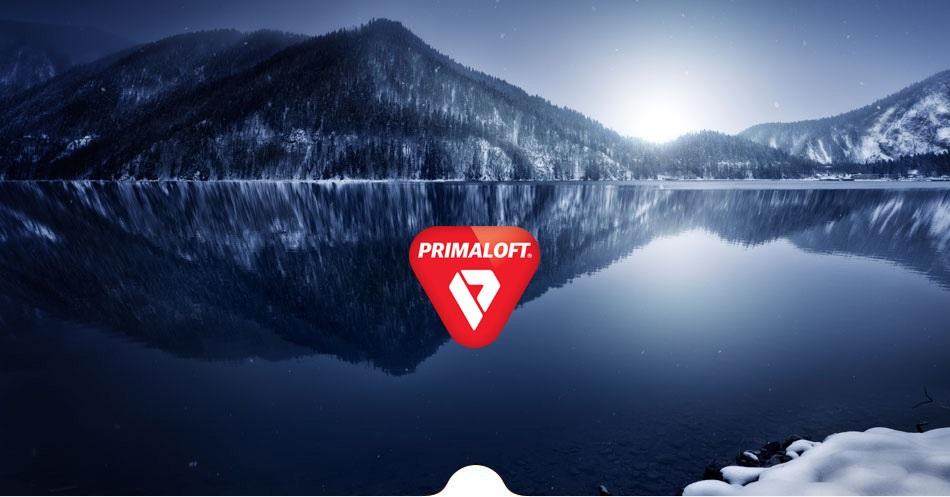 PRIMALOFT® tehnologija materijala
