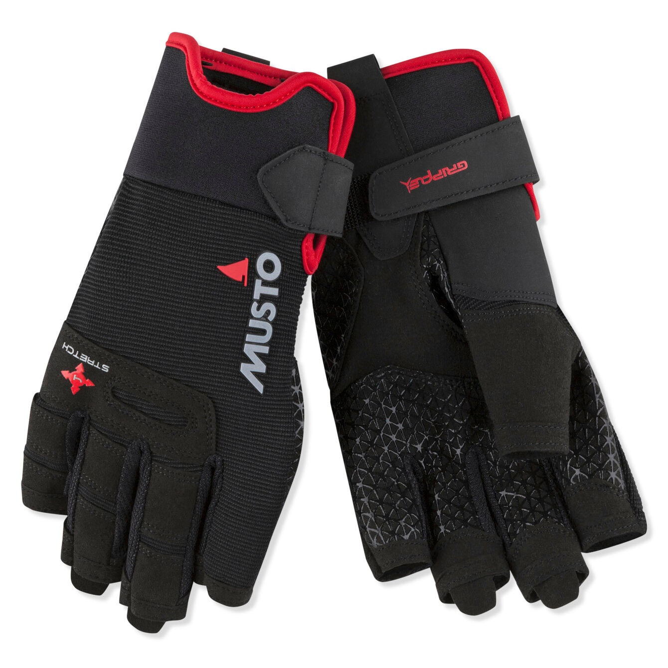 PERFORMANCE SF GLOVES