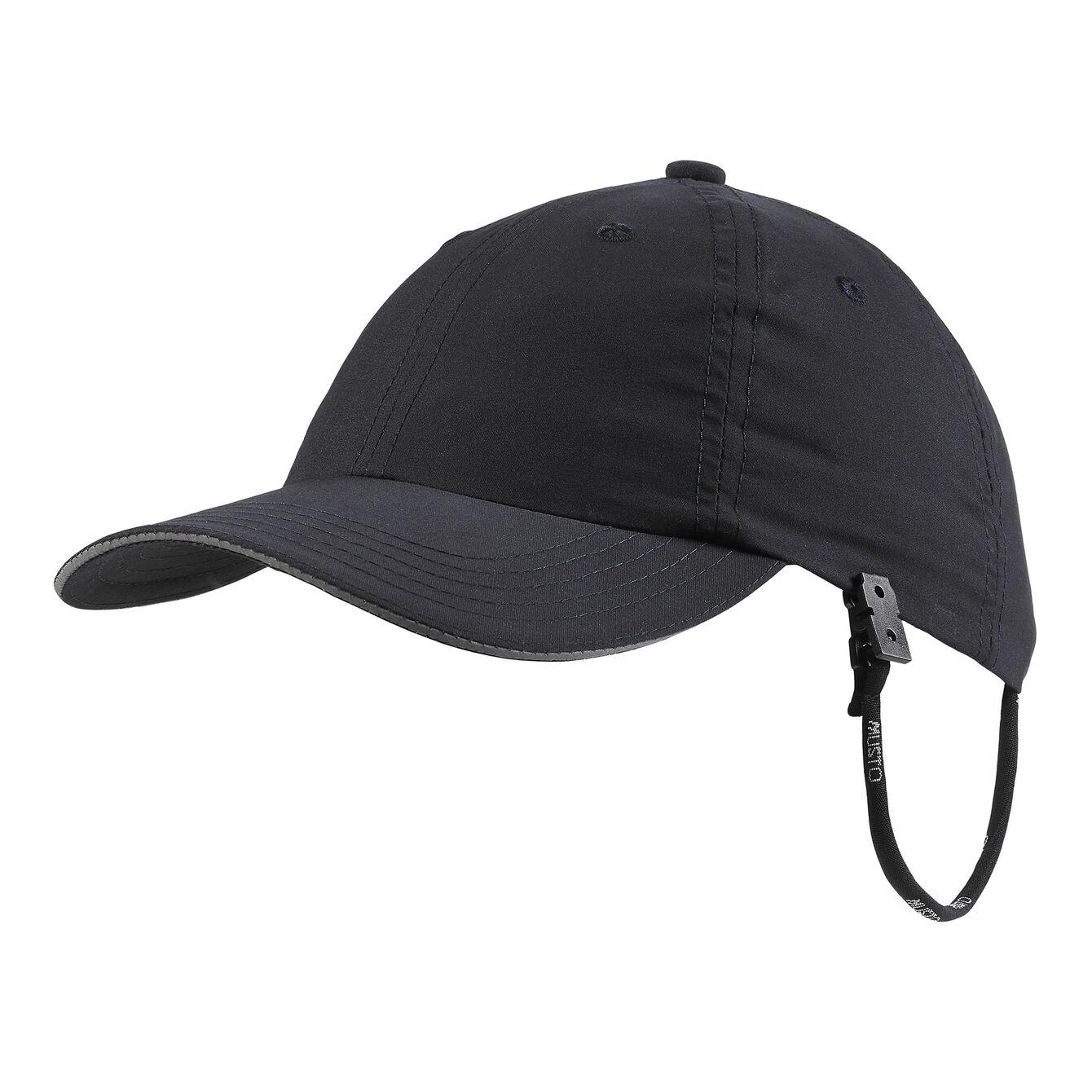 CORPORATE FAST DRY CAP