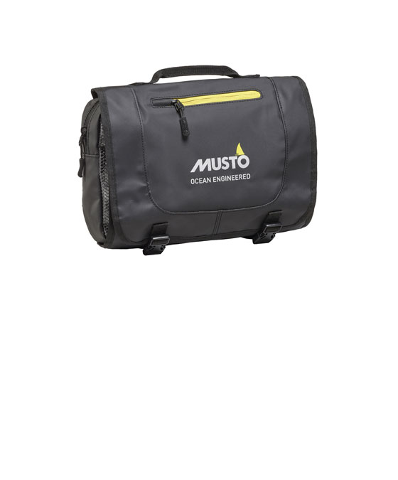 EVO WP WASHBAG