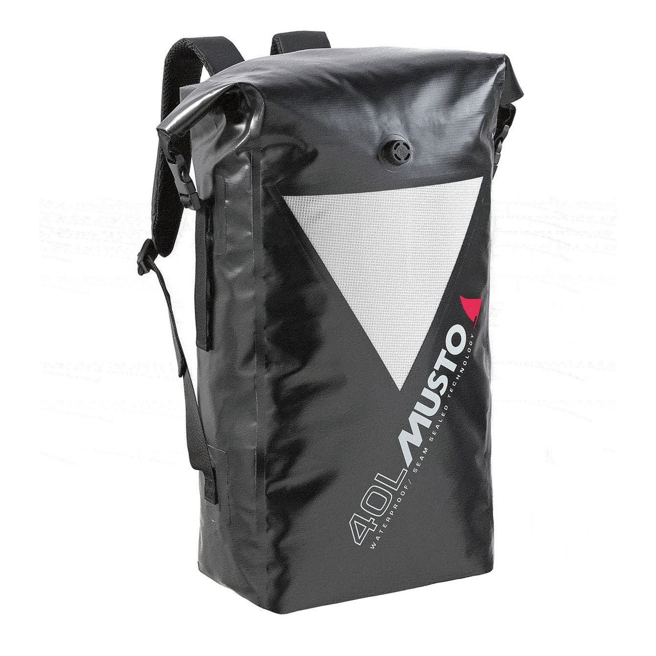 WP DRY BACKPACK 40L