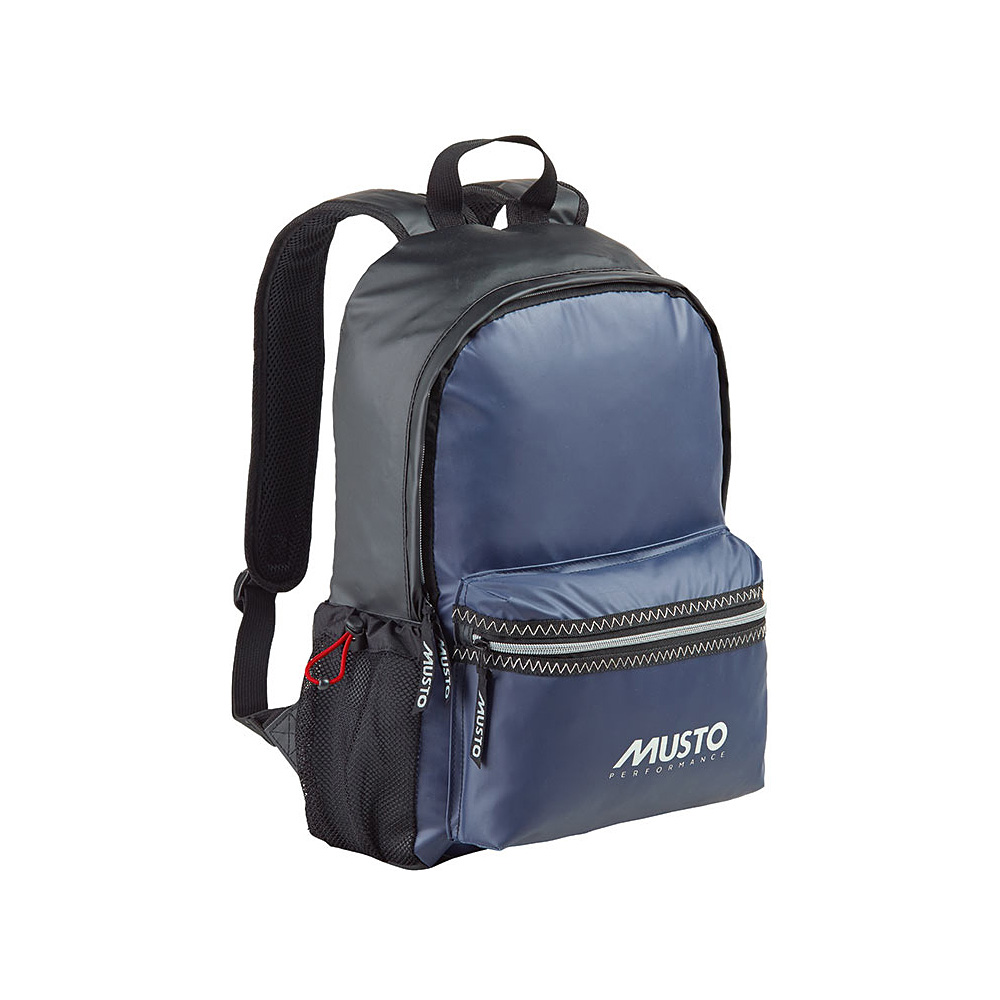 GENOA BACKPACK