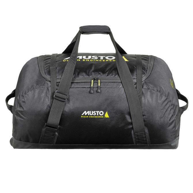 ESS WHEEL SOFT HOLDALL 85L