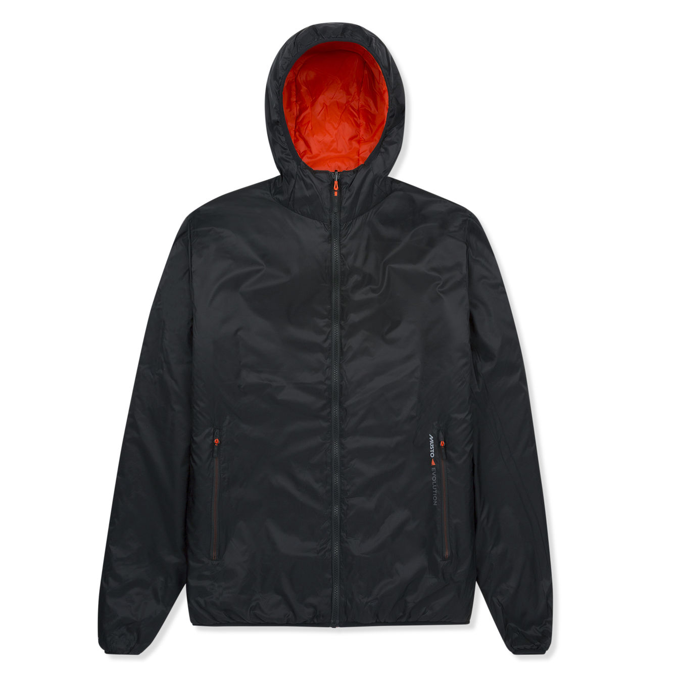 SPLICE PL JACKET