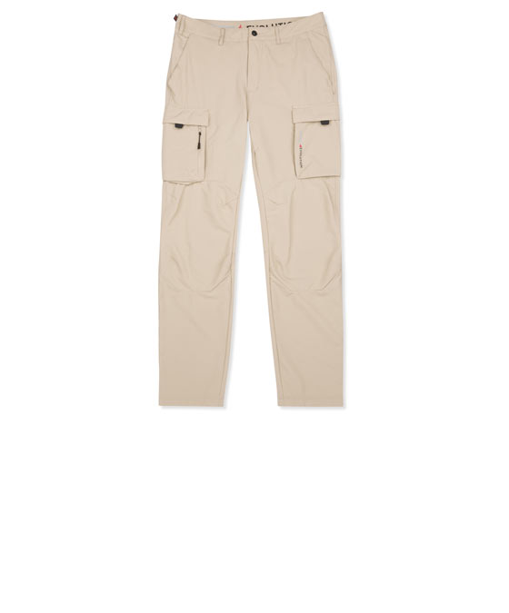 DECK UV FD TROUSERS