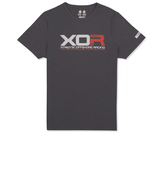 XTREME OFFSHORE RACING TEE