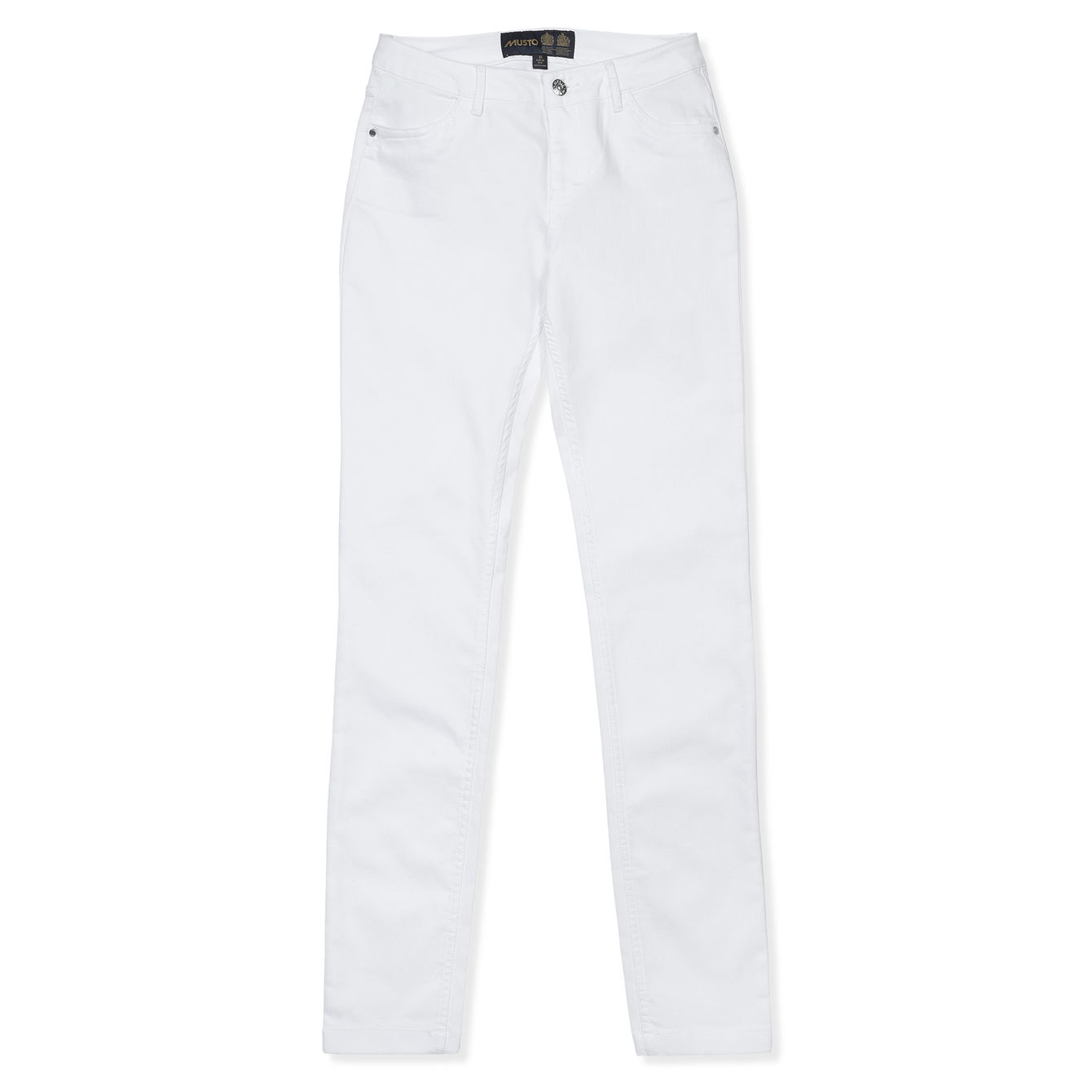 CAROLINA TROUSERS FW