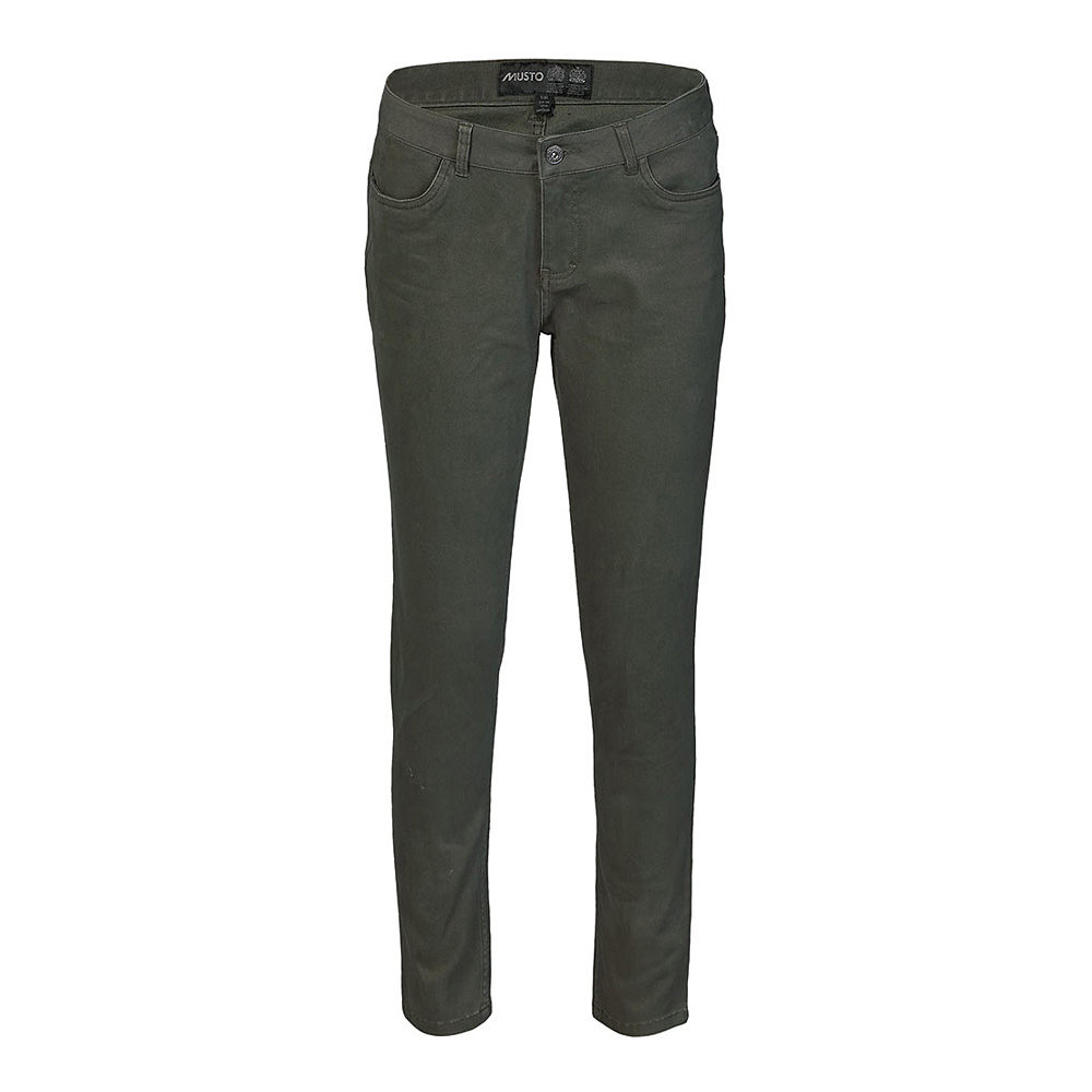 FALCON SLIM FIT TROUSERS