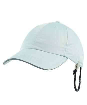 CORPORATE FAST DRY CAP