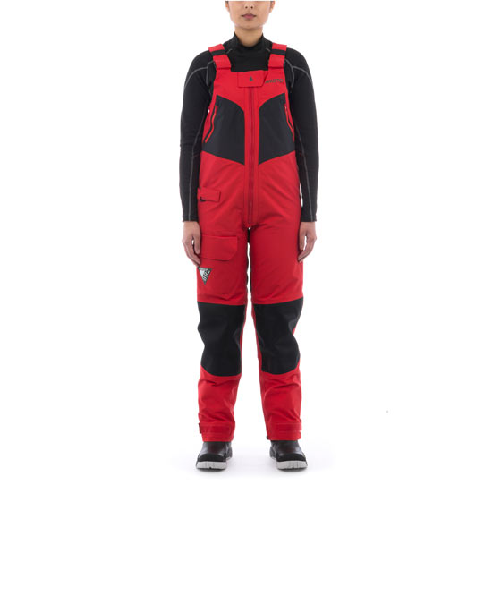 BR2 OFFSHORE TROUSERS FW