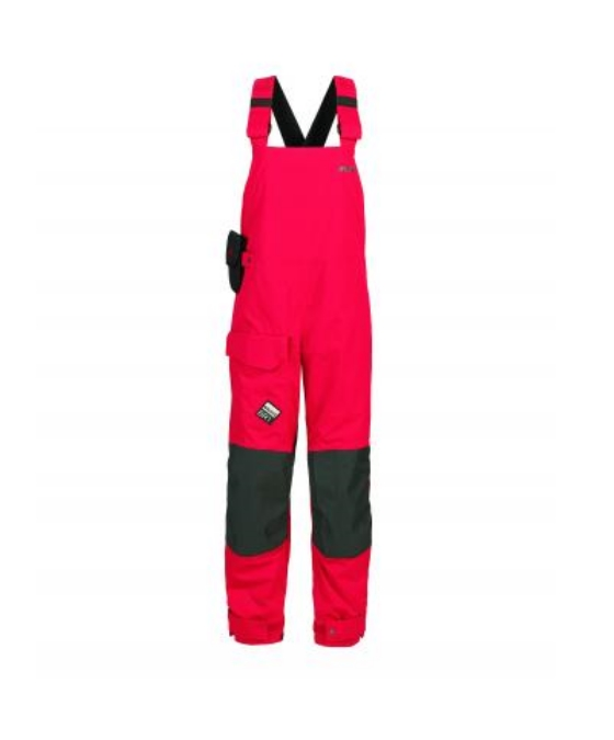 BR 1 TROUSERS FW-DROPSEAT