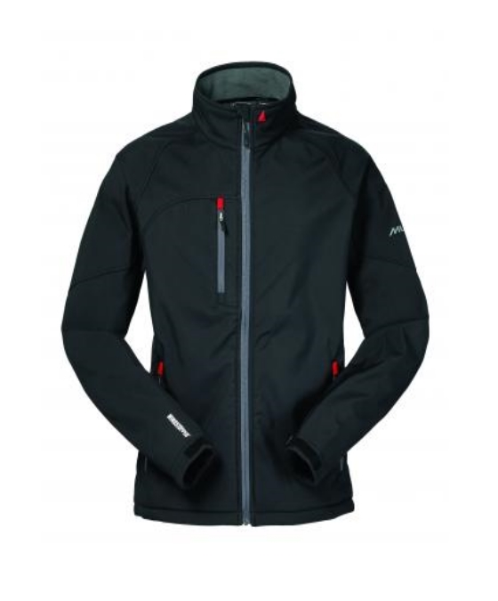 WINDSTOPPER RACE M/L JACKET
