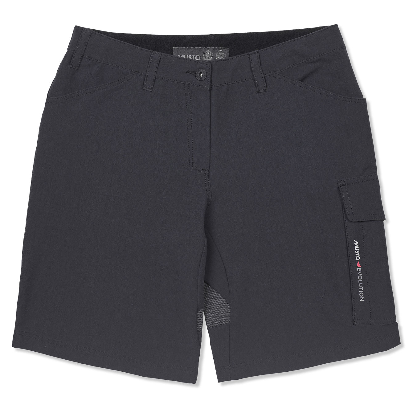 EVO PERFORMANCE UV SHORT FW