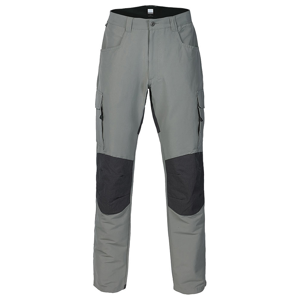 EVOLUTION PERFORMANCE TROUSERS
