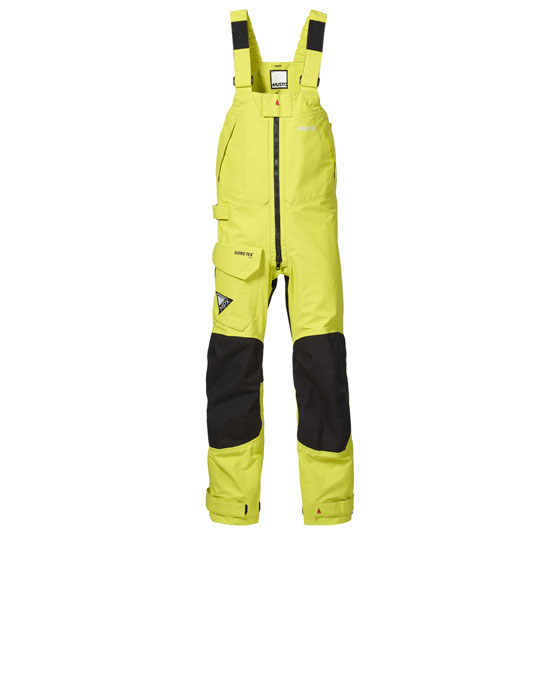 MPX GORE-TEX TROUSERS