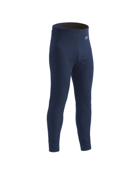 THERMAL BASE LAYER TROUSERS