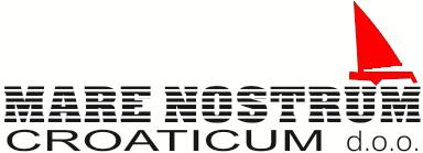 Musto Web Shop | Mare Nostrum Croaticum d.o.o.